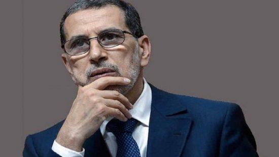 المنظمة الديمقراطية للشغل تحذر الحكومة من الاستمرار في نهج سياستها التي أفضت إلى أزمة مركبة