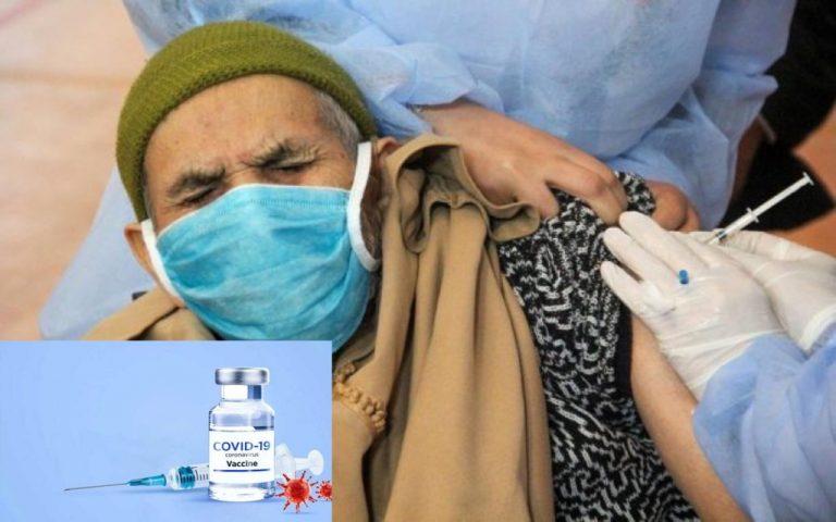 """مدير معهد الصحة العامة بجامعة جنيف """"فرنسا عليها الاستلهام من المغرب بالنسبة لحملة التلقيح ضد كورونا"""""""