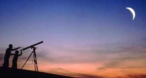 وزارة الأوقاف والشؤون الإسلامية تكشف عن موعد مراقبة هلال شهر شوال