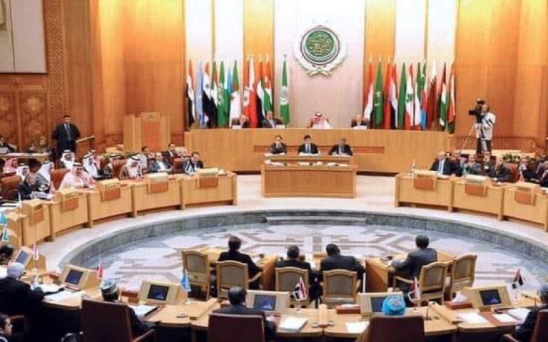 البرلمان العربي يرد على البرلمان الاوروبي بعد اقحام الاخير نفسه في الازمة المغربية الاسبانية