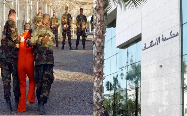 """إجراءات احترازية جديدة بالمغرب للحد من إنتشار """"فيروس كورونا"""" إبتداءً من يوم الجمعة"""