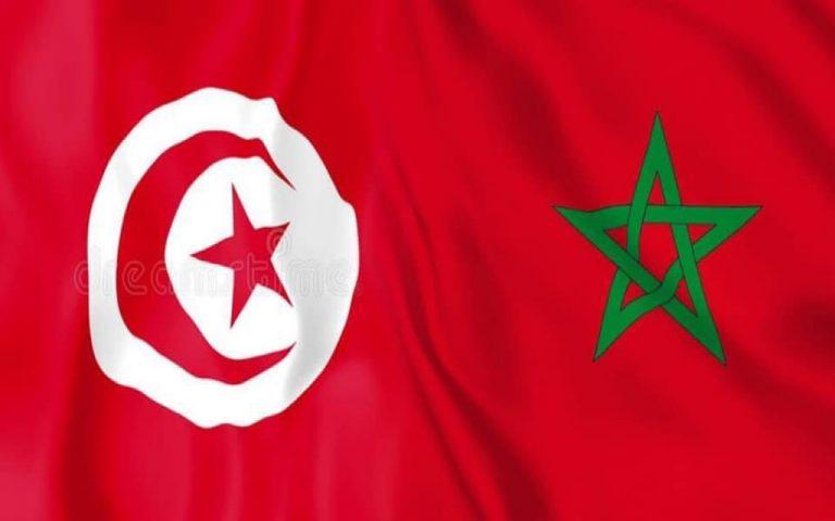 الملك محمد السادس يصدر تعليماته السامية لارسال مساعدات طبية طارئة لتونس