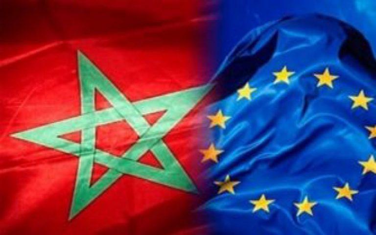 تصريح مشترك للممثل السامي للإتحاد الأوروبي و وزير الخارجية المغربي بعد قرار المحكمة الأوروبية