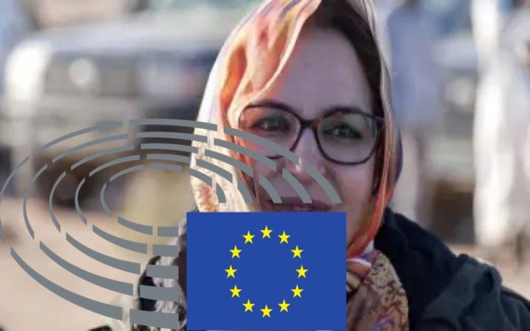 قرار للبرلمان الأوروبي شكل صفعة للبوليساريو و عرابتها الجزائر